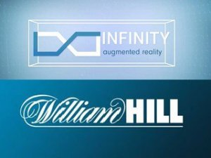 1385968590_bukmeker-william-hill-infinity-augmented-reality-inc