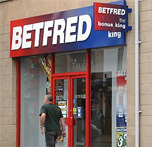 TNfloorplan_betfred