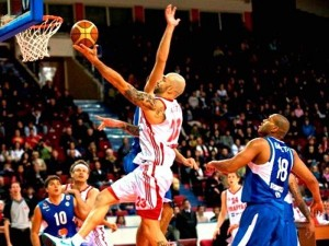 1349840608_spart-enisey