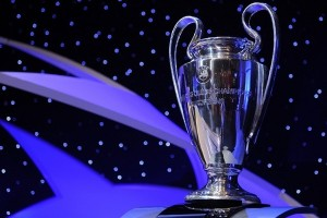 champs-league-trophy