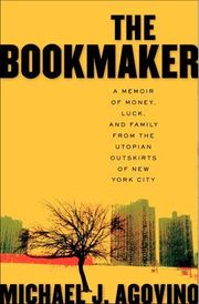 180px-Bookmaker