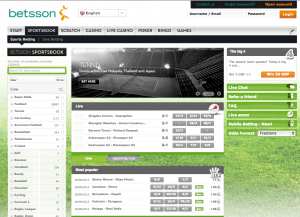 betsson-screen_shot