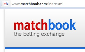 matchbook2