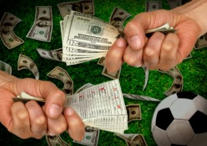 102511074_FootballGambling